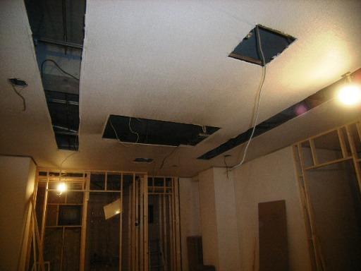 4階(夕方)エアコン・電気照明撤去.JPG