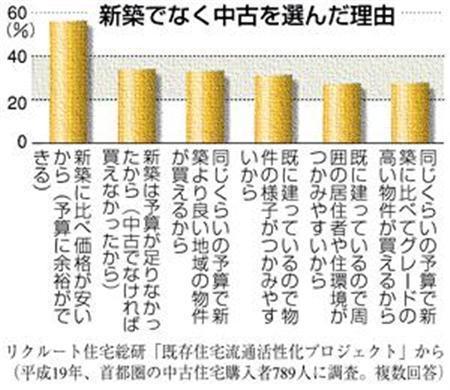 住宅総研.jpg