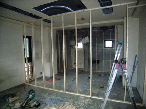 2階(昼)壁工事.JPG