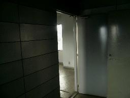 P1050891.JPG